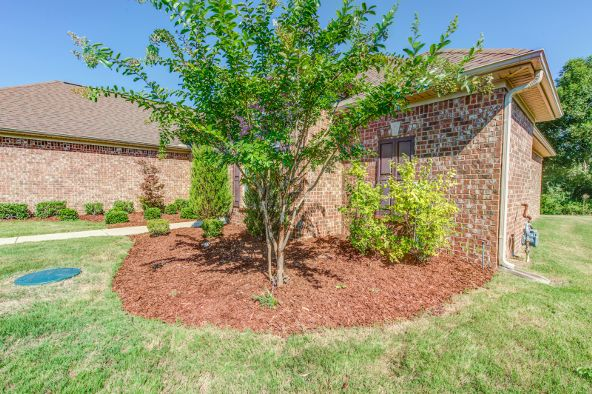 132 Twin Springs Dr., Harvest, AL 35749 Photo 7