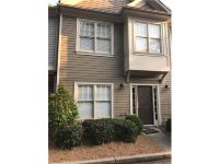 Home for sale: 1273 Harris Commons Pl., Roswell, GA 30076