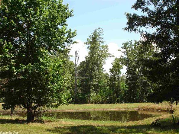 106 Ball Park Rd., Mount Ida, AR 71957 Photo 10