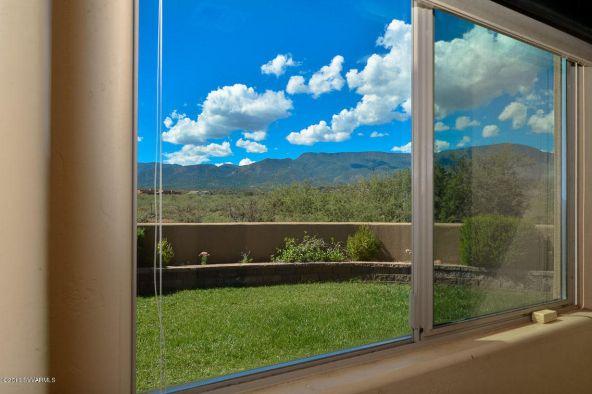 780 E. House Mountain Dr., Cottonwood, AZ 86326 Photo 31
