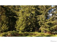 Home for sale: Manito Dr., Mount Vernon, WA 98273