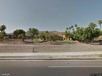 Home for sale: Baseline, Phoenix, AZ 85042