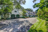 Home for sale: 1 Sunfish Ln., Sunfish Lake, MN 55118