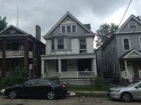 Home for sale: 2517 Hemlock St., Cincinnati, OH 45206