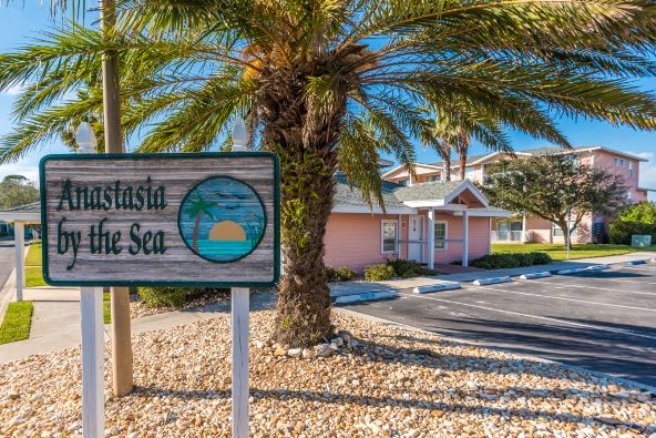 16th St. 210-L, Saint Augustine, FL 32080 Photo 22