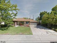 Home for sale: Sarazen, Sacramento, CA 95822