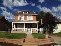 Home for sale: 2627 S. Jefferson, Ogden, UT 84401