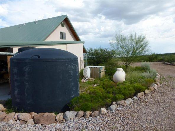 805 W. Stone Hill Rd., Portal, AZ 85632 Photo 16