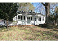 Home for sale: 104 Orchard Avenue, Kannapolis, NC 28081