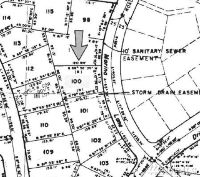 Home for sale: 9 Longshore Ln., Bellingham, WA 98229