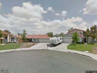 Home for sale: Supa, Wildomar, CA 92595