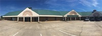 Home for sale: 3810 N. Front St. Unit #11, Fayetteville, AR 72703