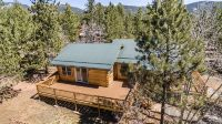 Home for sale: 145 Bandit Ln., Bailey, CO 80421