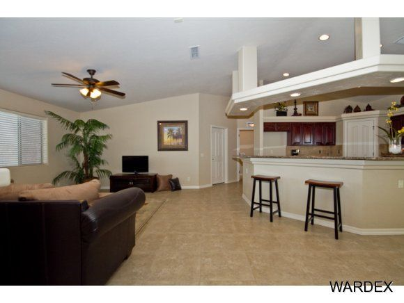 2690 Kiowa Blvd. S., Lake Havasu City, AZ 86403 Photo 8