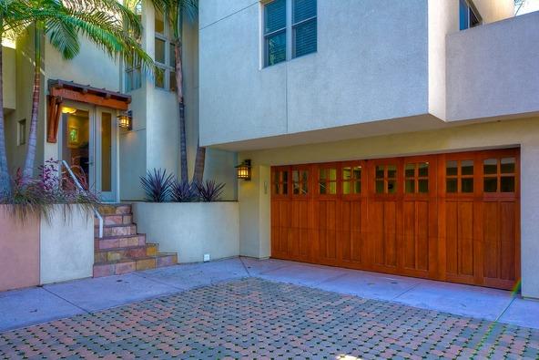 936 10th St., Coronado, CA 92118 Photo 18