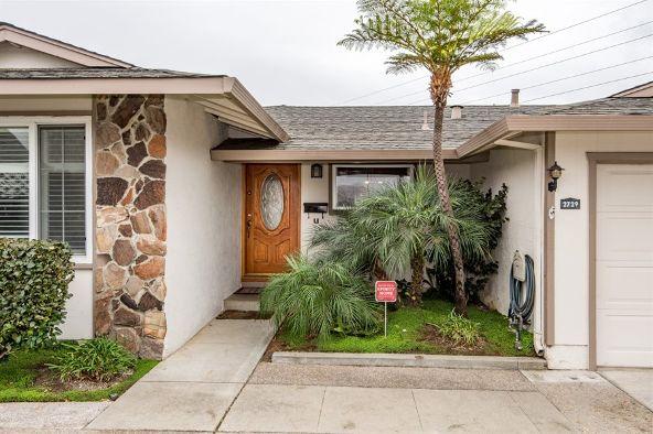 2729 Keppler Ct., San Jose, CA 95148 Photo 2