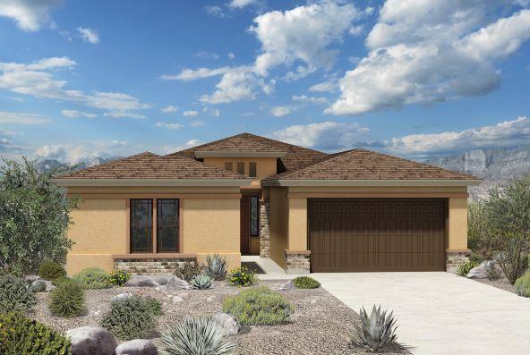 10095 E Windgate Ranch Road, Scottsdale, AZ 85255 Photo 1