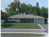 Home for sale: 4086 Main St. Rd., Batavia, NY 14020