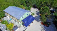 Home for sale: 1934 No Name Dr., Big Pine Key, FL 33043