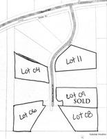 Home for sale: Lot 6 Ramm Woods Dr., Maple Park, IL 60151
