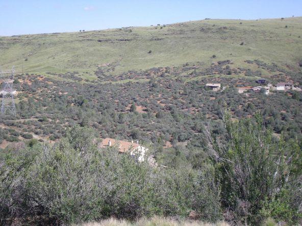 1594 N. Lisa Ln., Prescott, AZ 86301 Photo 8