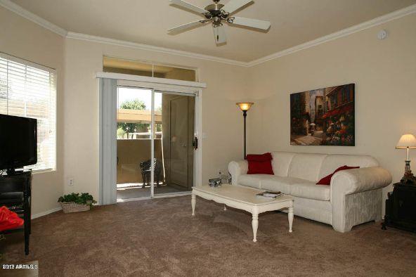 5335 E. Shea Blvd., Scottsdale, AZ 85254 Photo 23
