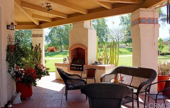 2425 Garretson Avenue, Corona, CA 92881 Photo 7