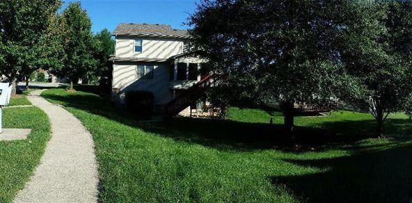 3517 Robinhill Way, Lexington, KY 40513 Photo 46