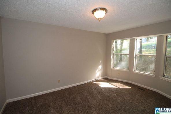 5816 Janet Dr., Trussville, AL 35173 Photo 12