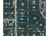 Home for sale: 7242 Glenchester Dr., Webster, FL 33597