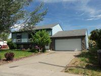 Home for sale: 3819 Exmoor Cir., Craig, CO 81625