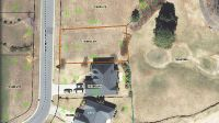 Home for sale: Lot 19 High Meadow Dr., Asheboro, NC 27205