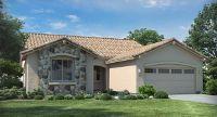 Home for sale: 3171 South Huachuca Way, Gilbert, AZ 85298