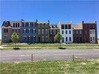 Home for sale: 3328 Haydenpark Ln., Henrico, VA 23233