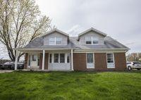 Home for sale: 2006 Cardinal Dr., Waukesha, WI 53186