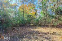 Home for sale: 0 Corinth Rd., Jonesboro, GA 30238
