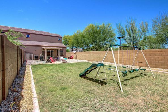 12889 N. 87th Dr., Peoria, AZ 85381 Photo 29