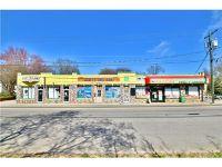 Home for sale: 264 Mcgill Avenue N.W., Concord, NC 28025