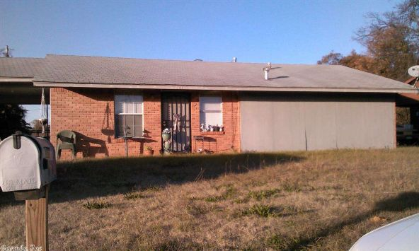 2508 Belair, Pine Bluff, AR 71601 Photo 2
