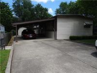 Home for sale: 1906 Crestview Dr., O'Fallon, IL 62269