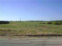 Home for sale: 4225 Sierra Sunset, Abilene, TX 79606