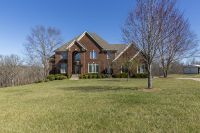 Home for sale: 4829 Dunbar Valley Rd., Fisherville, KY 40023