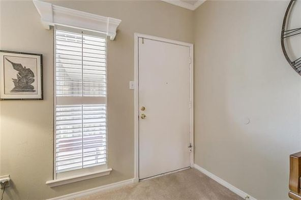 4320 Bellaire Dr. S., Fort Worth, TX 76109 Photo 13