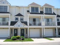 Home for sale: 216 Diamond Sand Dr, Wildwood, NJ 08260