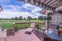 Home for sale: 746 Palmetto Dr., Eagle, ID 83616