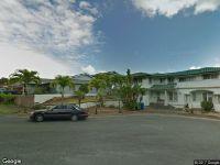 Home for sale: Kalali Pl., Kaneohe, HI 96744