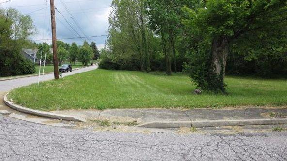 690 Caden Ln., Lexington, KY 40509 Photo 1