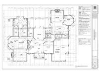 Home for sale: 3958 Beechwood Dr. N.W., Atlanta, GA 30327