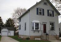 Home for sale: 715 North Ave., Kiel, WI 53042