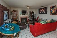 Home for sale: 704 Northlake Dr. #704, Sanford, FL 32773